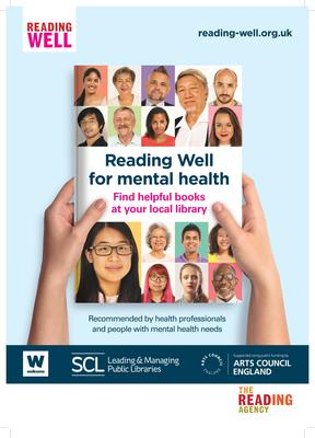 Thumb poster a4   reading well for mental health final