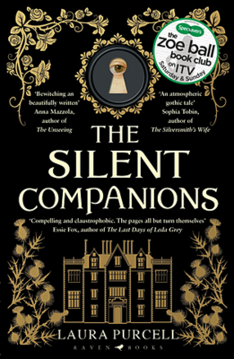 Thumb the silent companions