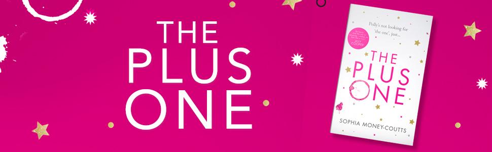 Theplusone banner1