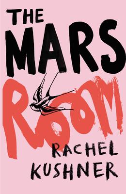 Thumb rachel kushner the mars room