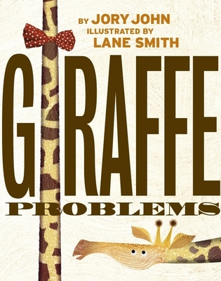 Thumb giraffe problems