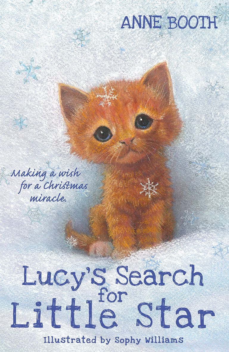 9780192766632   lucy s search