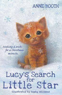 Thumb 9780192766632   lucy s search