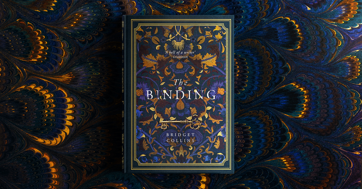 Thebinding fb asset l5.3   endpapers