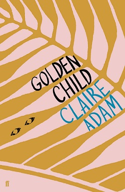Golden child 250
