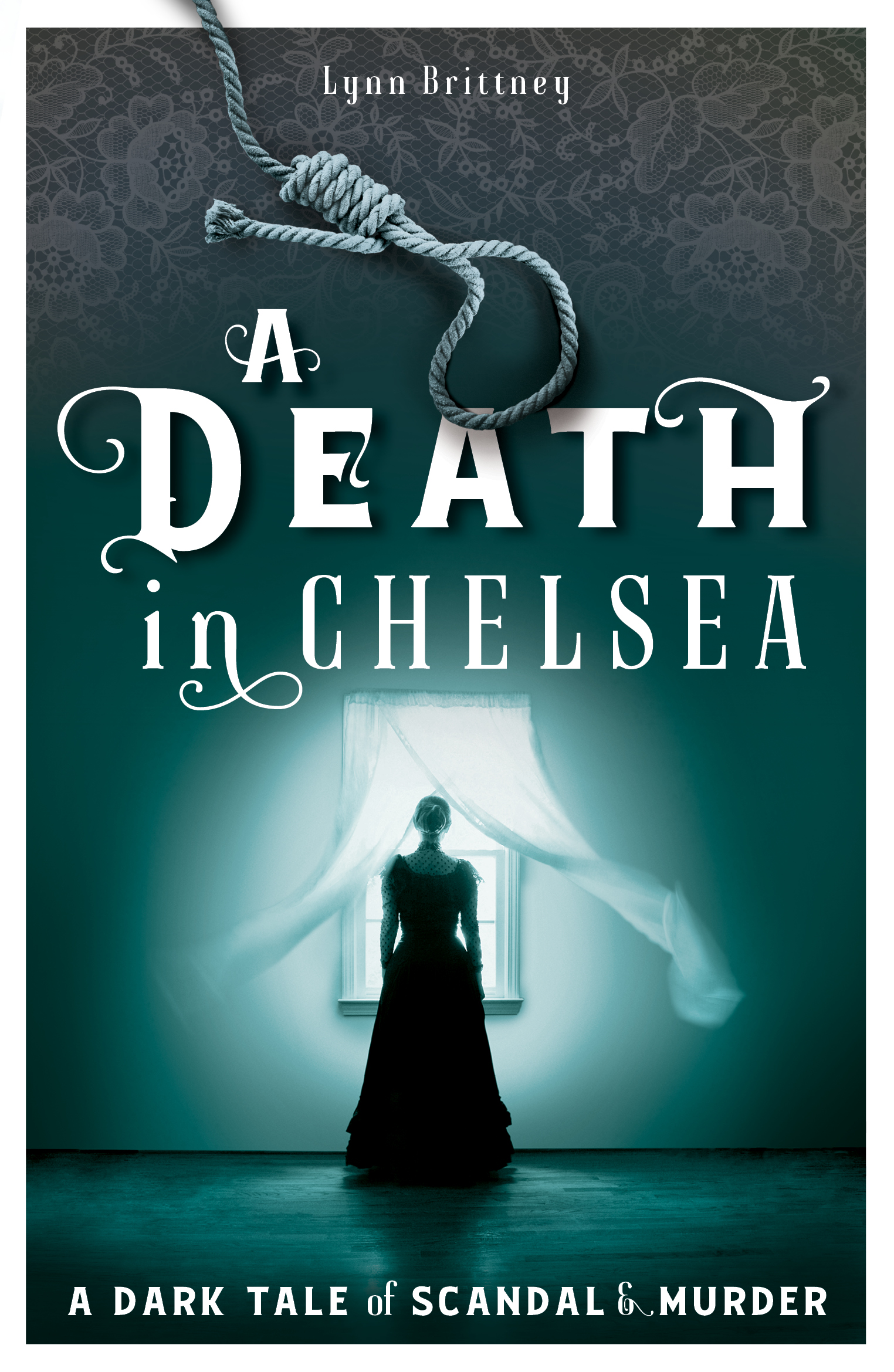 Death in chelsea