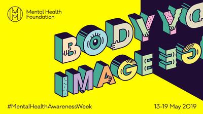 Thumb bodyimage twitter image 1200x675 yellow