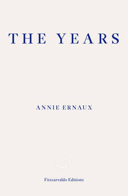 Thumb annie ernaux   the years