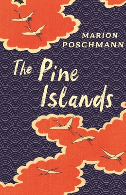 Thumb marion poschmann   the pine islands
