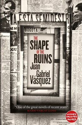Thumb juan gabriel va squez   the shape of the ruins