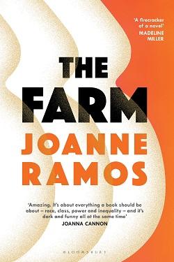 The farm 250