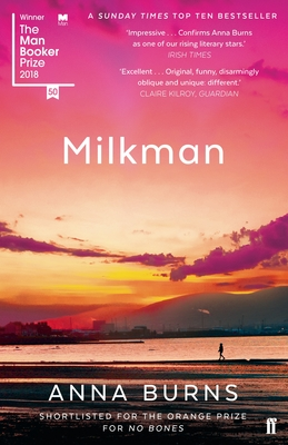 Thumb milkman