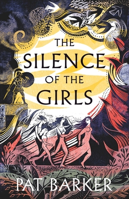 Thumb the silence of the girls