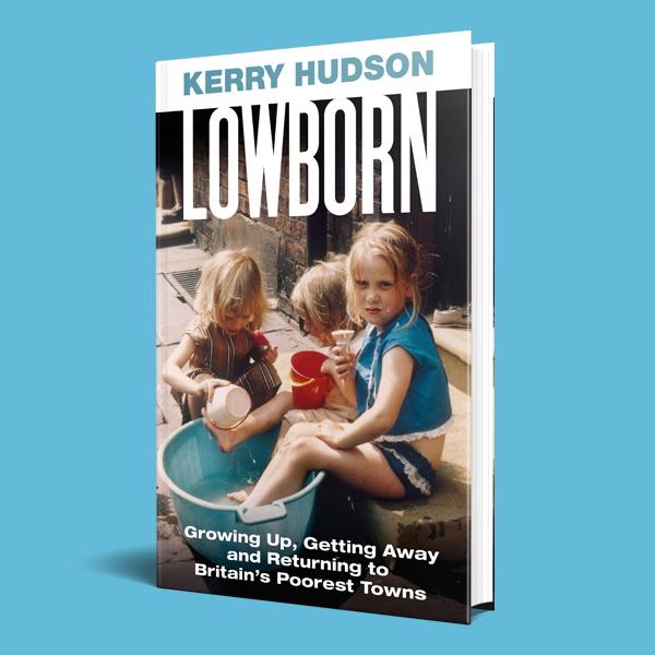 Lowborn tour amazon squares one