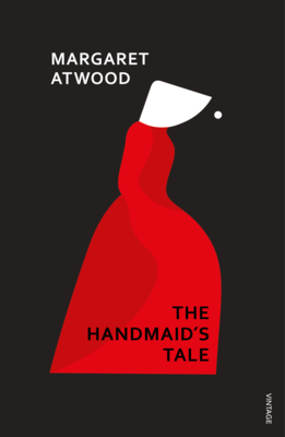 Thumb the handmaid s tale