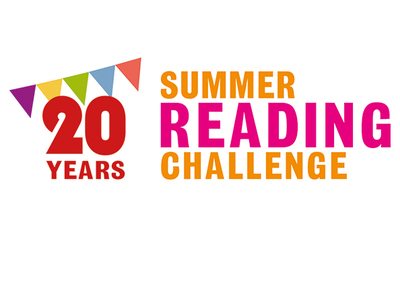 Resources | Reading Agency