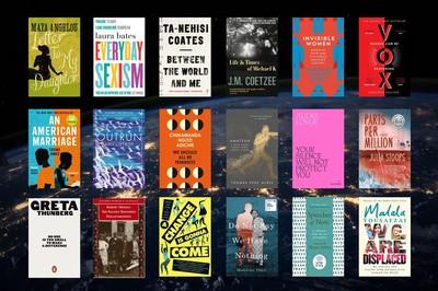 Thumb booklist image