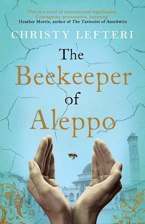 Beekeeper 300