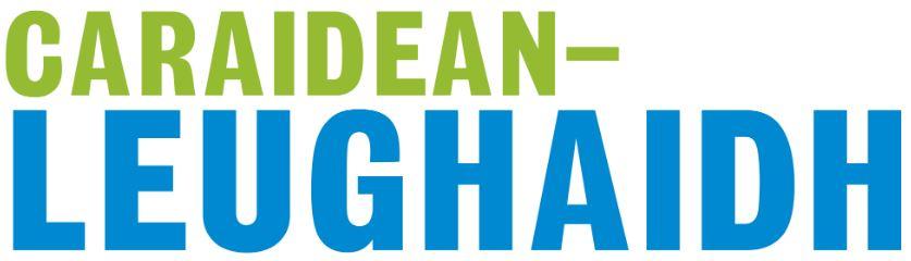 Reading Friends logo (Scotland)