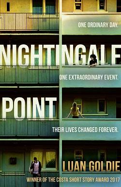 Nightingale point 250