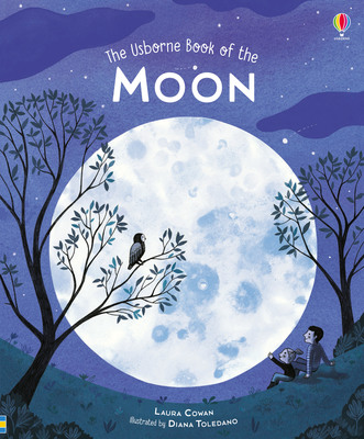 Thumb 04 the usborne book of the moon