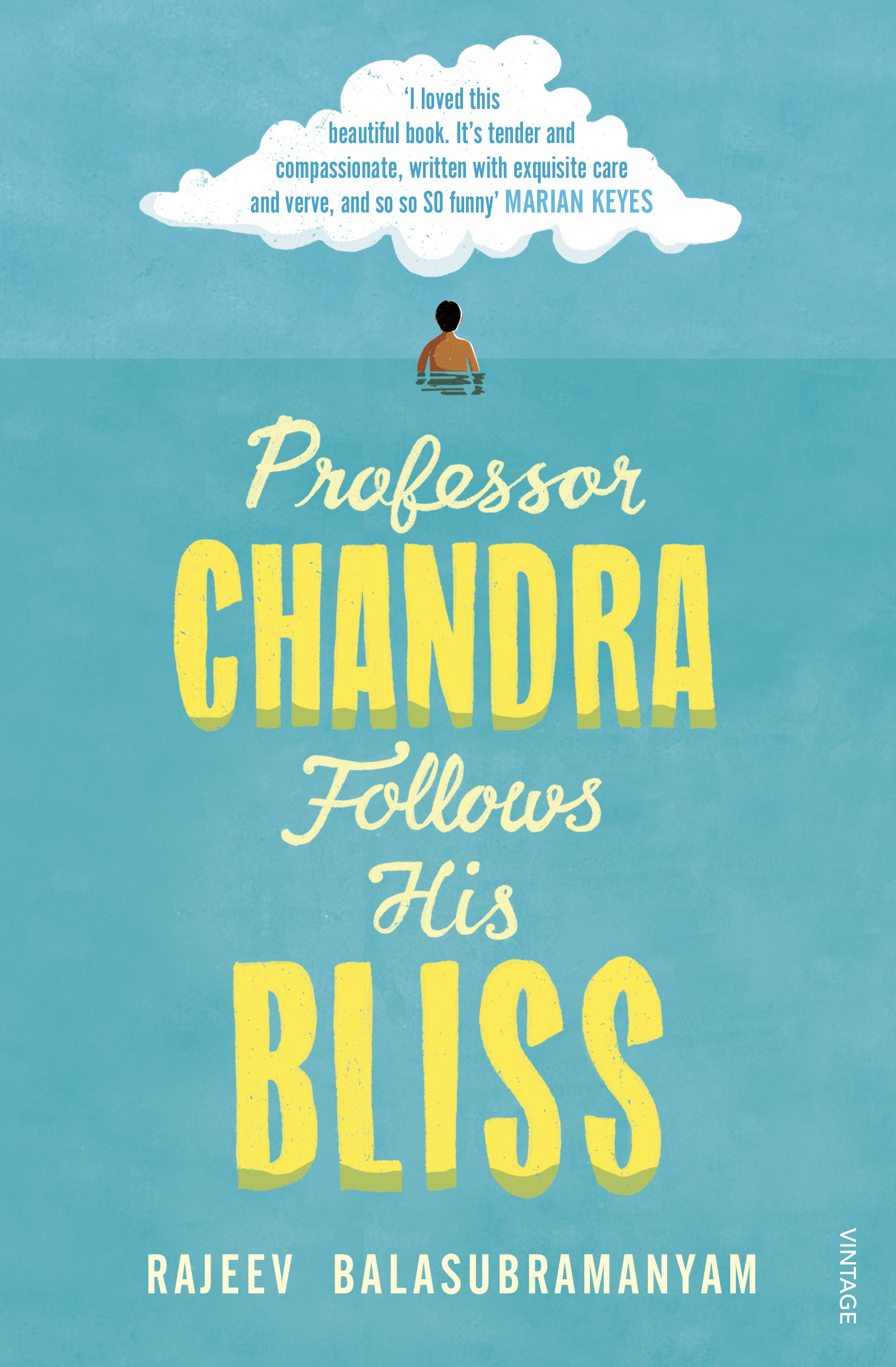 Chandra pb