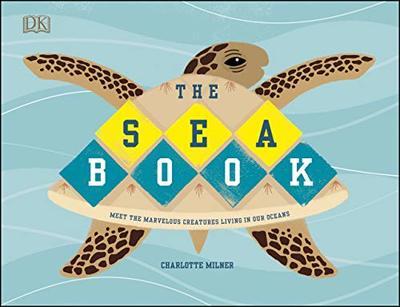 Thumb seabook
