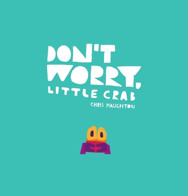 Thumb don t worry  little crab