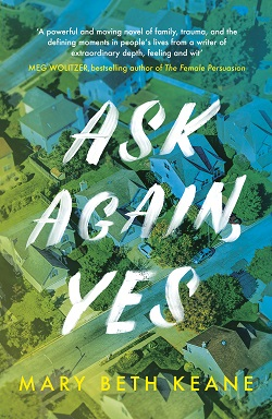 Ask again yes 250
