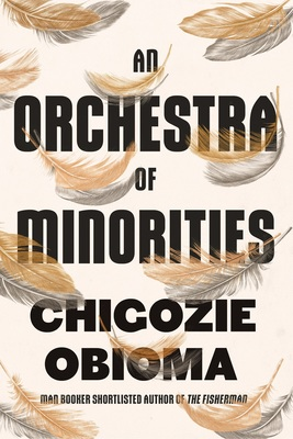 Thumb chigozie obioma an orchestra of minorities