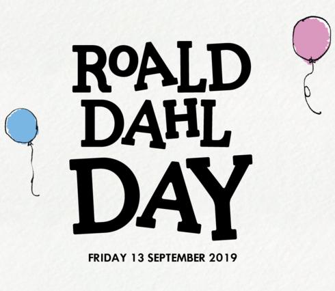 Dahl day