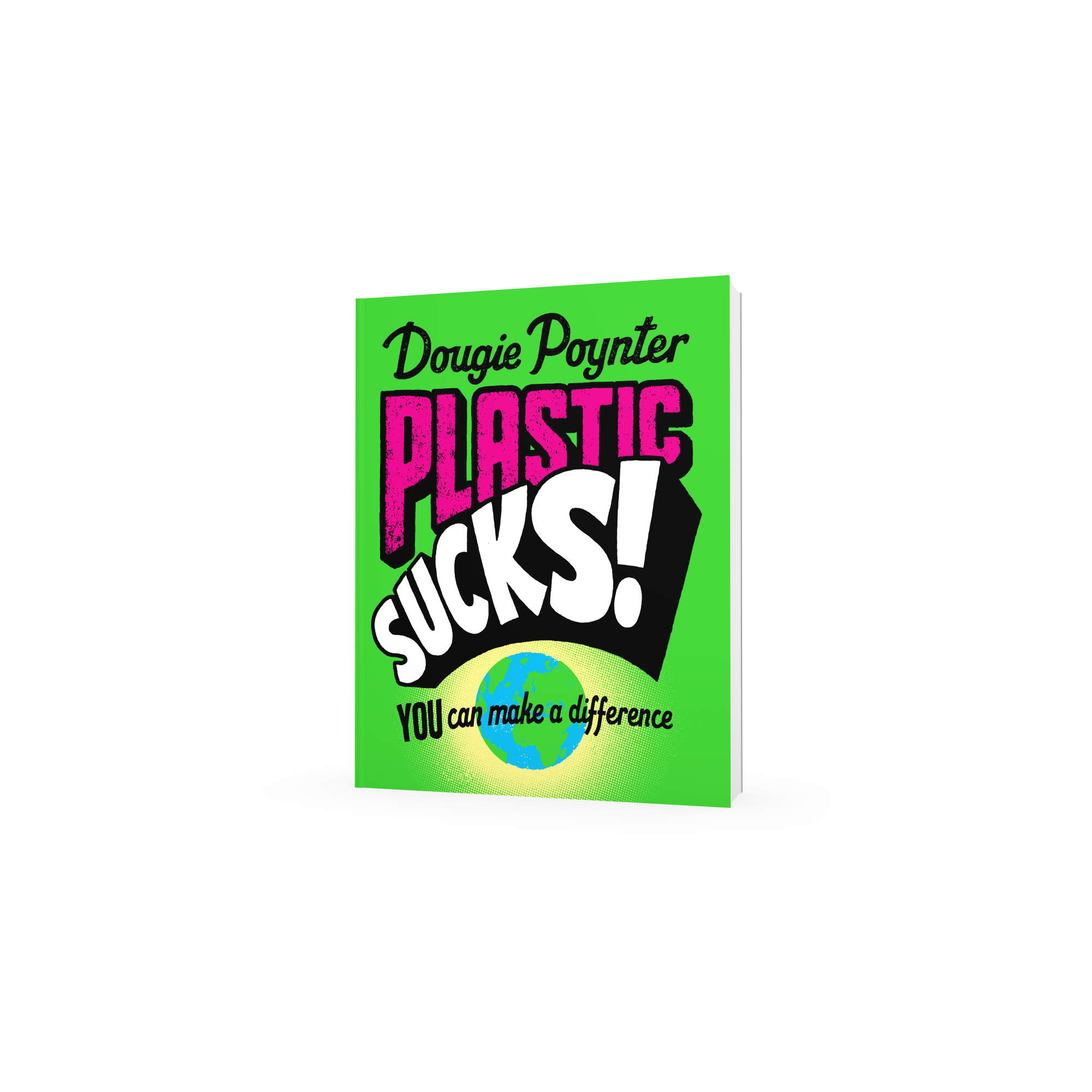 Plasticsucks packshot