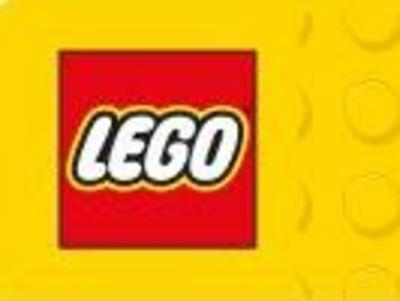 Thumb lego