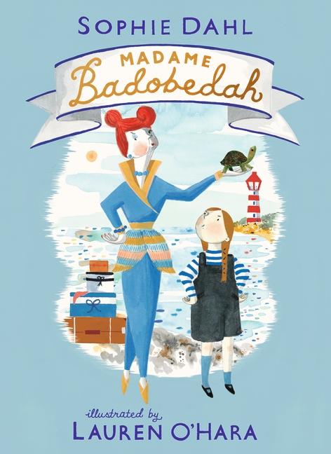 Badobedah