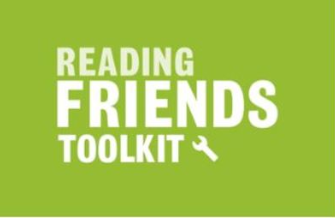 Reading Friends Commissioning Toolkit
