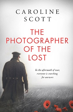 The photographer of the lost 250