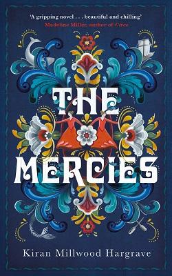 The mercies 250