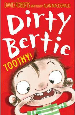 Thumb dirty bertie.393x599