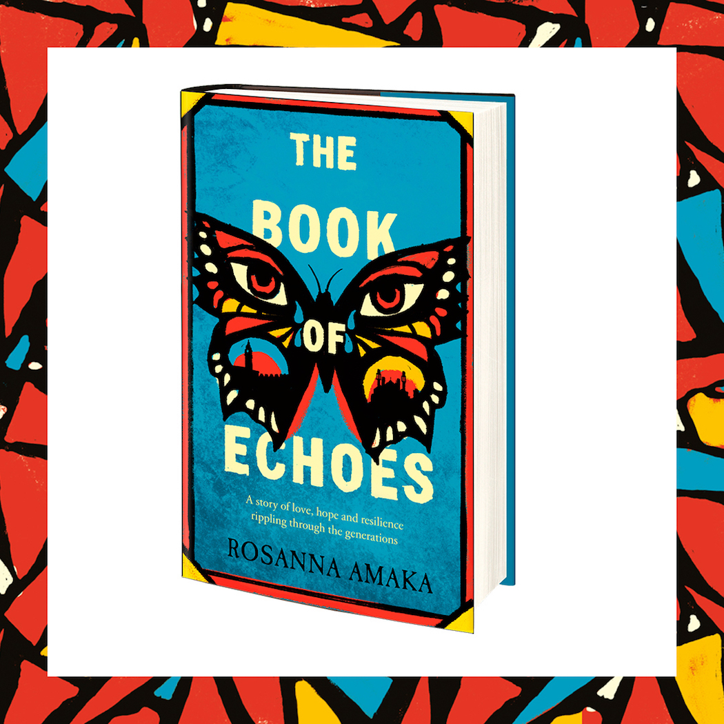 The book of echoes reading guide image 290120