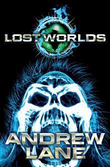 Lost world jacket.220x334