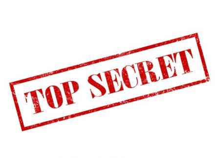Top secret stamp.448x324