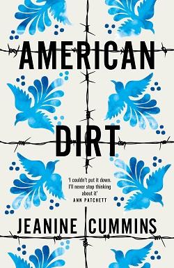 American dirt 250