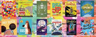Thumb brilliant books to share booklist composite
