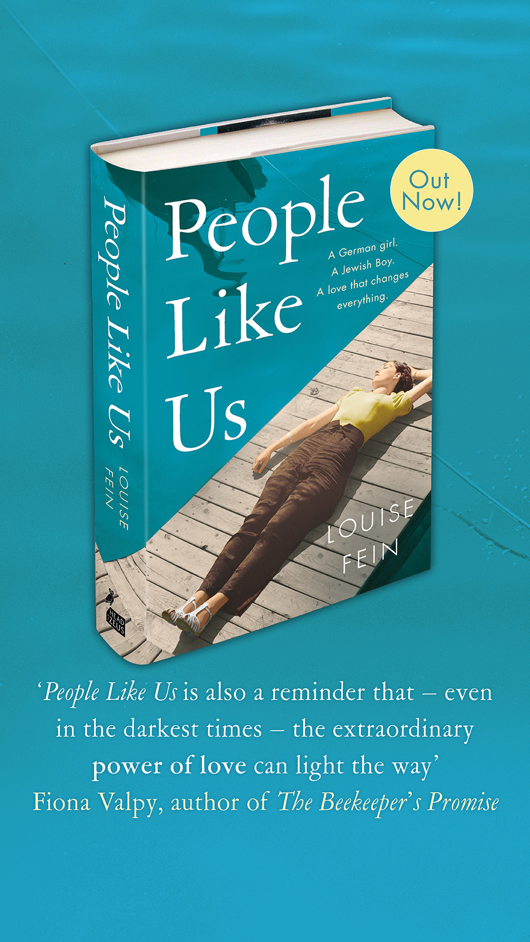 People like us instastory  ads  1