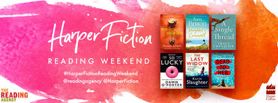 Thumb harperfiction facebook header