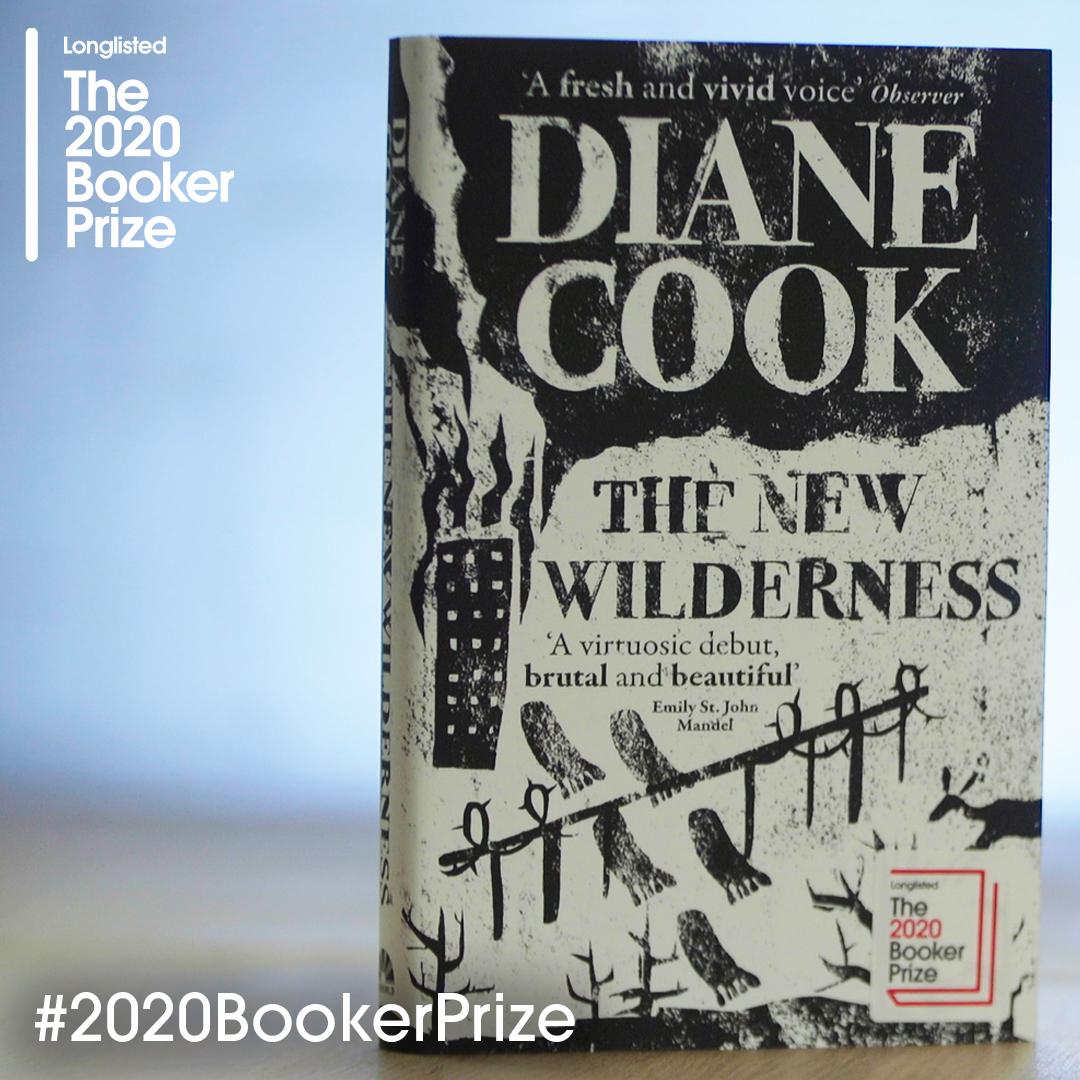 200727 diane cook insta