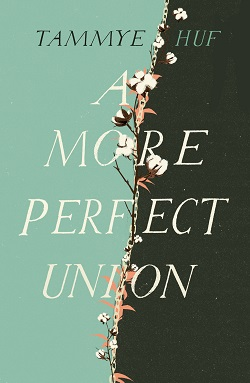 A more perfect union 300