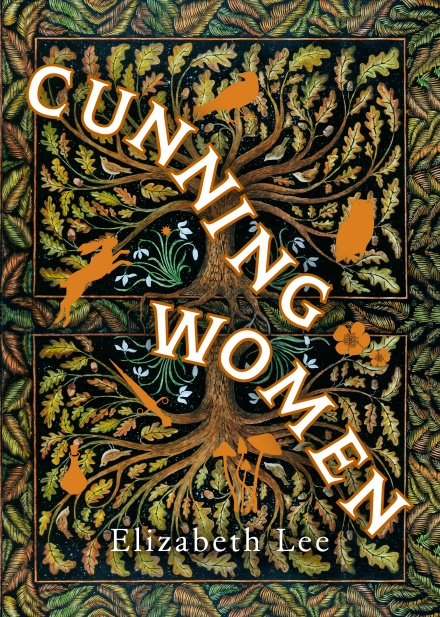 Cunning women jacket