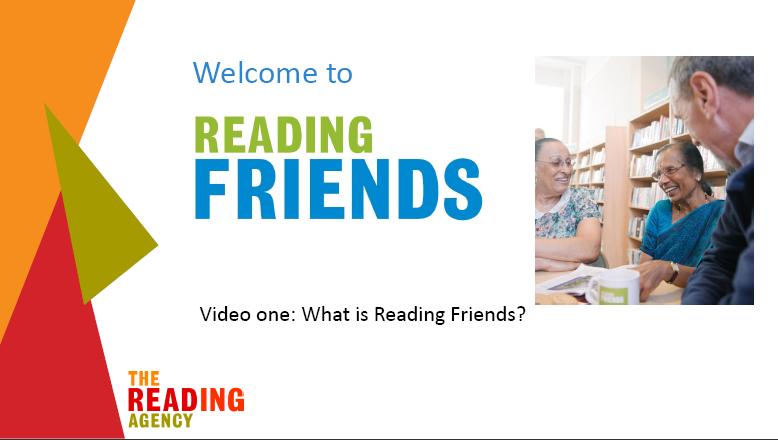 Coordinator training PDF of video 1