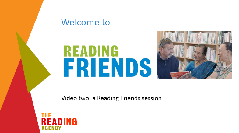 Coordinator training PDF of video 2